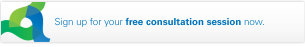 business-coaching-real-estate-coaching-free-session-signup