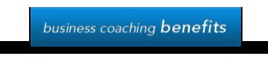business-coaching-benefits